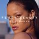 Mean Money/Hu$tla Baby 👸FENTY BEAUTY BY RIHANNA