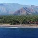 TEJAKULA・バリ島の完全天日塩 :粗塩:ビン入り160g