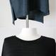 ベイミューズ・ロングTシャツ - 4Color