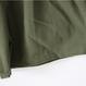 [即日発送] [残り1点のみ] [Set Item] ルバン ビスチェ・パンツSet - 3Color