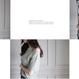 [即日発送] [残り1点のみ]メイブン オフショルTシャツ - 3Color