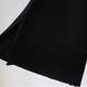 マリリン・袖オープン・ニット - 2Color