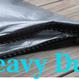 La Grande Marlin Bag 保冷バッグL