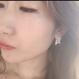 pearl  star  bijou  pierce