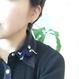青春SHAKER!    ビーズブローチ hand made beads brooch