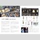 明和電機ジャーナル2号    特集:パリの明和電機