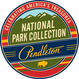 PENDLETON®  PET COLLECTION NAPPER BED small - RANIER ナッパーベッド レーニア柄 Sサイズ