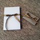 Gift Box(大)