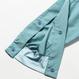 Scrub Popper SH/SCRUB BLUE