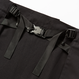 Waterproof Wrap Sheet/NAVY