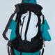 Equipment Anorak Parka/SMOKEY BLUE [MW-JKT19107]