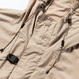 Operation Jacket/SAND BEIGE [MW-JKT18102]
