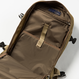 "Cordura Ballistic ""Outside""/BEIGE"