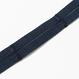 Nylon Quick Release Belt/BEIGE