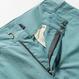 Scrub Corset PT/OFFWHITE