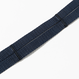 Nylon Quick Release Belt/NAVY [MW-AC18108]