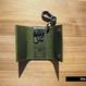 【数量限定受注生産:2018年3月発送】メダロット 20th Anniversary レザー キーケース 全5色