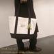 【3月発送】メダロットトートバック_ドット絵柄 -MDSTR019-