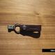 【数量限定受注生産:2018年3月発送】メダロット 20th Anniversary レザーキーホルダー 全5色