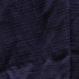 オーガニックコットンストール(楊柳)綿100%