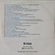 Sonus Manhattan Records Mix