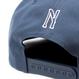 nuff / Handwritten Snapback Hat