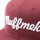 nuff  / Nuffmek Script Snap