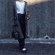 Balmacaan   coat