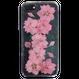 Oshibana case   iPhone8/7   PINK