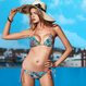 B119 Brazilian Bikini set