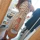 gillia(ジリア)/ Amber Dress