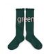 【collegien】 frill high socks 6colors