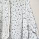 【fish&kids】woman  FLOWER VICTORIAN DRESS