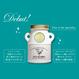 MILK'ORO エイジング ヨーグルト3本セット【ギフト向け】※同配送先6箱まで同梱可