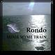 album 「Rondo~妙音の宴」ご予約