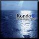 album 「Rondo~妙音の宴」