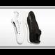 [CONVERSE] Fastbeak 防水/3M Mid Zip Jungle - White