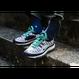 """[NIKE]  Nike Air Max 98 """"SOUTH BEACH"""""""