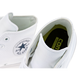 Chuck Taylor All Star II White/White/Navy