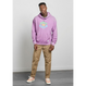 SALE!! ONE STAR x GOLF LE FLEUR PULLOVER HOODIE - Purple