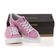 CONVERSE ONE STAR OX  LIGHT ORCHID 159492C