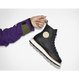 [CONVERSE] CHUCK TAYLOR ALL STAR craft boots 162355C