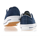 CONS One Star Pro Hairy Suede-NAVY