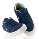CONVERSE CONS ONE STAR PRO (NAVY)149867C