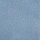 SUKUMO leather カードケース/浅葱