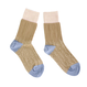 grass&grass socks / ピンク