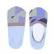 Rangiri socks / ライトグレー