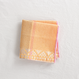 cococi LDK 02:fresh フレーム おしぼりタオル