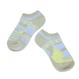 vegetable camp socks / グレー