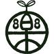 無農薬・無肥料 (堆肥有) 栽培 金時 5kg [八百楽農園] made in 富山県